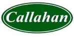 Callahan Cutting Tools, Inc.